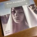 PANDORA_SiM