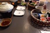 amanohashidate_20131019-20_80