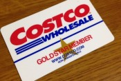 costoco_member_card_01