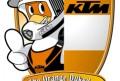 Orange Dukedom Ambassador
