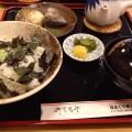 hamaguri_teisyoku_02