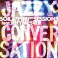 jazzy_conversation