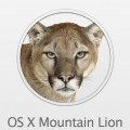 os_x_mountain_lion_logo