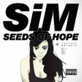 seeds_of_hope