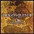 symphonic_ suite_dragonquest_3