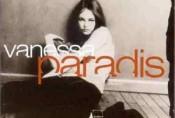 vanessa_paradis