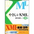 xml_beginner
