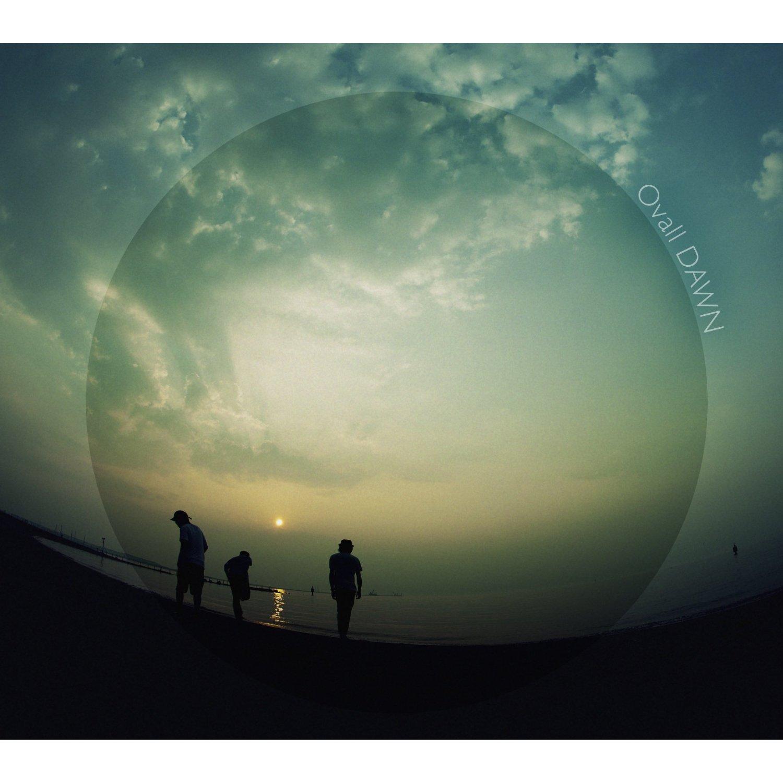 ovall_dawn