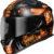 [バイク]  200 DUKE に似合うヘルメットを選ぶ #KTMJ